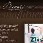 Beauty Center & Fitness