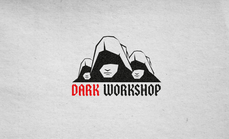 Dark Workshop