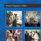 Parafia pw. bł. Jana Pawła II