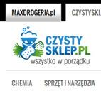 MaxDrogeria