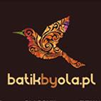 BatikByOla