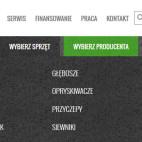 Agro Szczuka