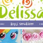 Delissa