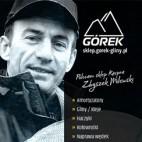 Sklep Górek-Gliny.pl