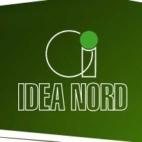 Idea Nord