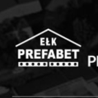 Prefabet Ełk