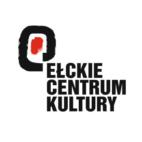 Strona internetowa Ełckie Centrum Kultury