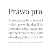 Strona Internetowa adwokata dr Jacka Mrozka